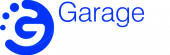 garage_invoice-logo-light