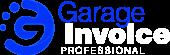 garage_invoice-logo-light